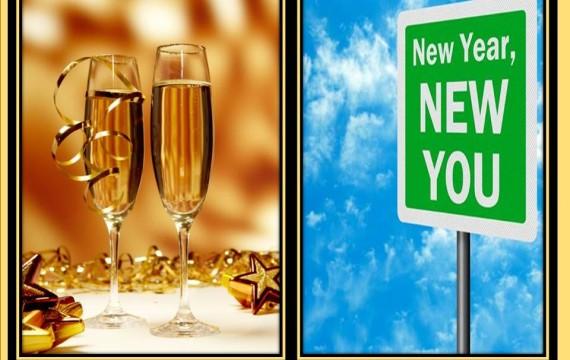 urări de an nou