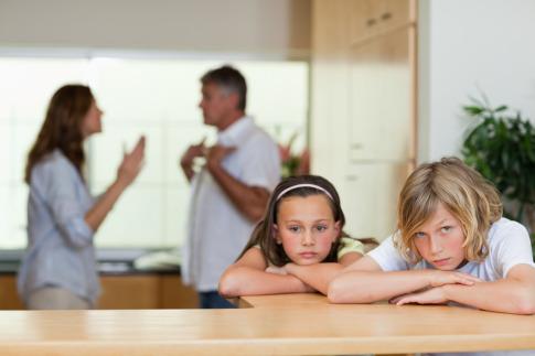 comportamentul copiilor