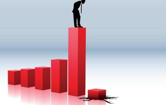 frica in afaceri