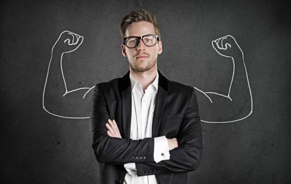 convingerile unui antreprenor