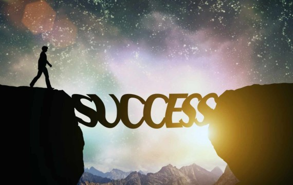 cum trebuie sa fii ca sa ai succes cu afacerea