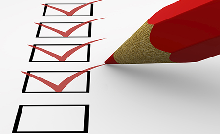 2 întrebări care te ajută să îți atingi obiectivele